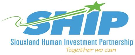 Siouxland Human Investment Partnership
