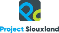 Project Siouxland Logo
